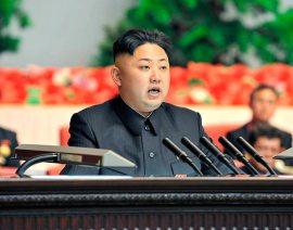 Kim_Jong-un_1698139a
