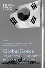 Koreafrontcoverlrg