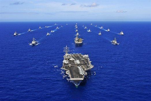 Navy-Fleet1