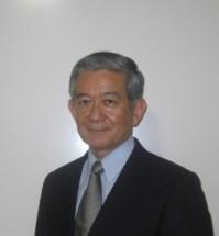 JunichiNishiyama201211-277x300