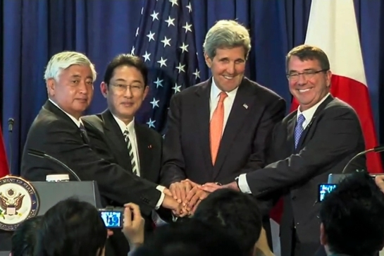 hrs_hires_Carter-Kerry-JapaneseLeaders6x4