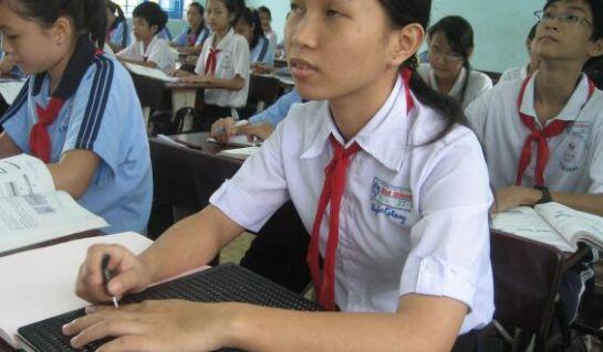P2418 girl student.jpg
