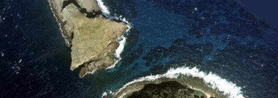 two_islets_of_the_senkaku_diaoyu_islands
