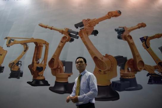 rsz_2017-07-05t065330z_402369696_rc154be65000_rtrmadp_3_china-robotics
