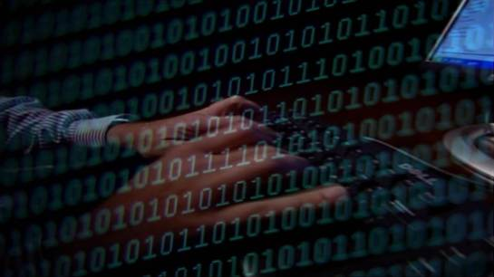 tdy_news_cyberattack_170628.nbcnews-ux-1080-600
