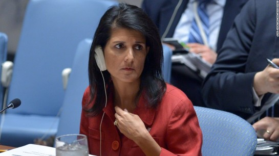 170407125524-02-nikki-haley-0407-super-169