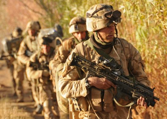 british_marines