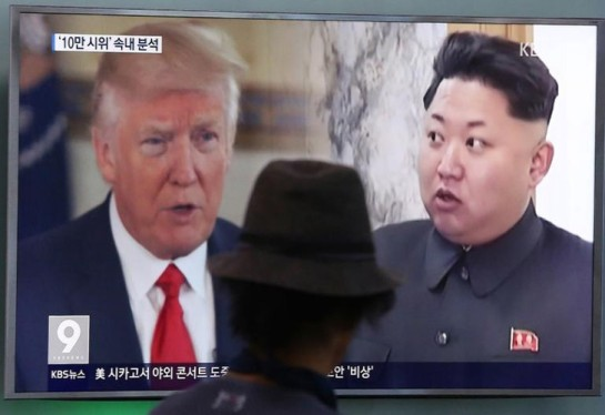trump-kim-tv-man-208720